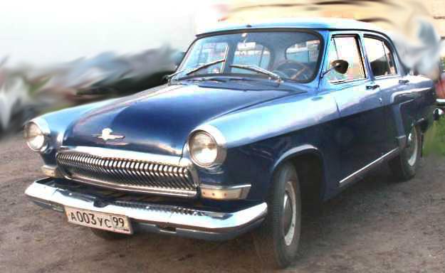 ...автомобиль, куплю ГАЗ 21, куплю ГАЗ М... Информация взята с сайта...
