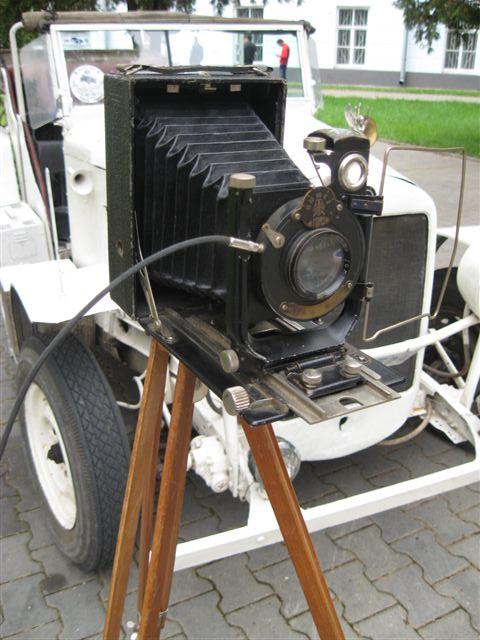старинные фотоаппараты цены и фото