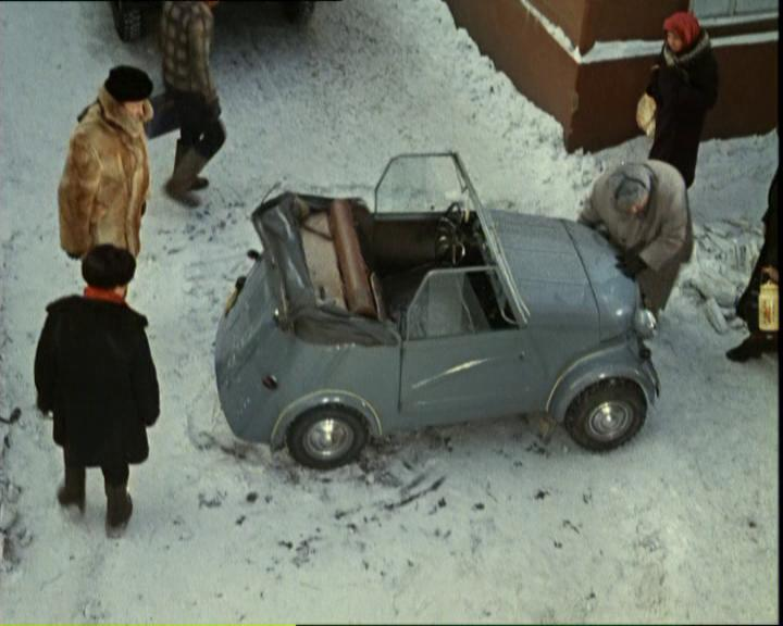 Машины легенды - болталка форума.